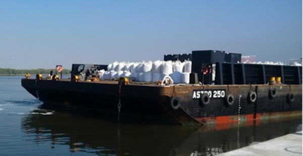 Astro Offshore | Astro Offshore